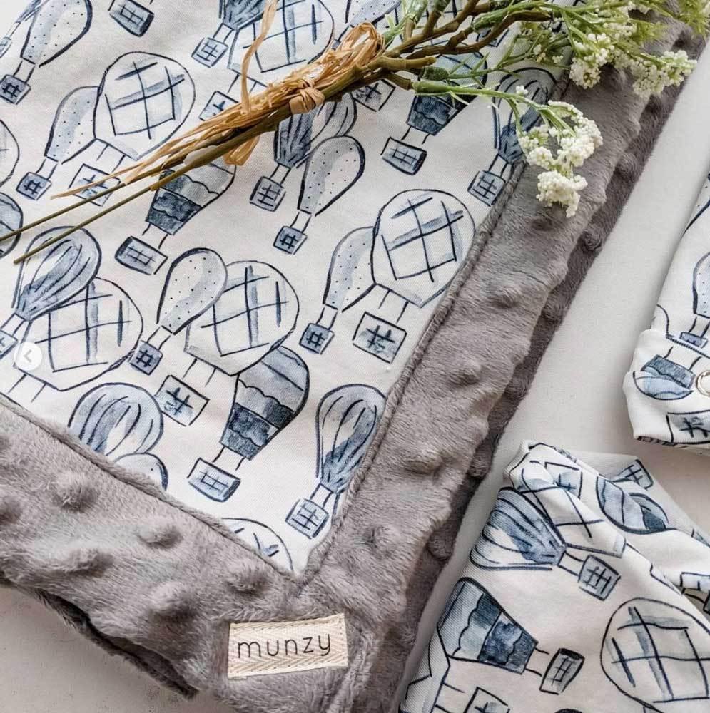 Munzy-Goods
