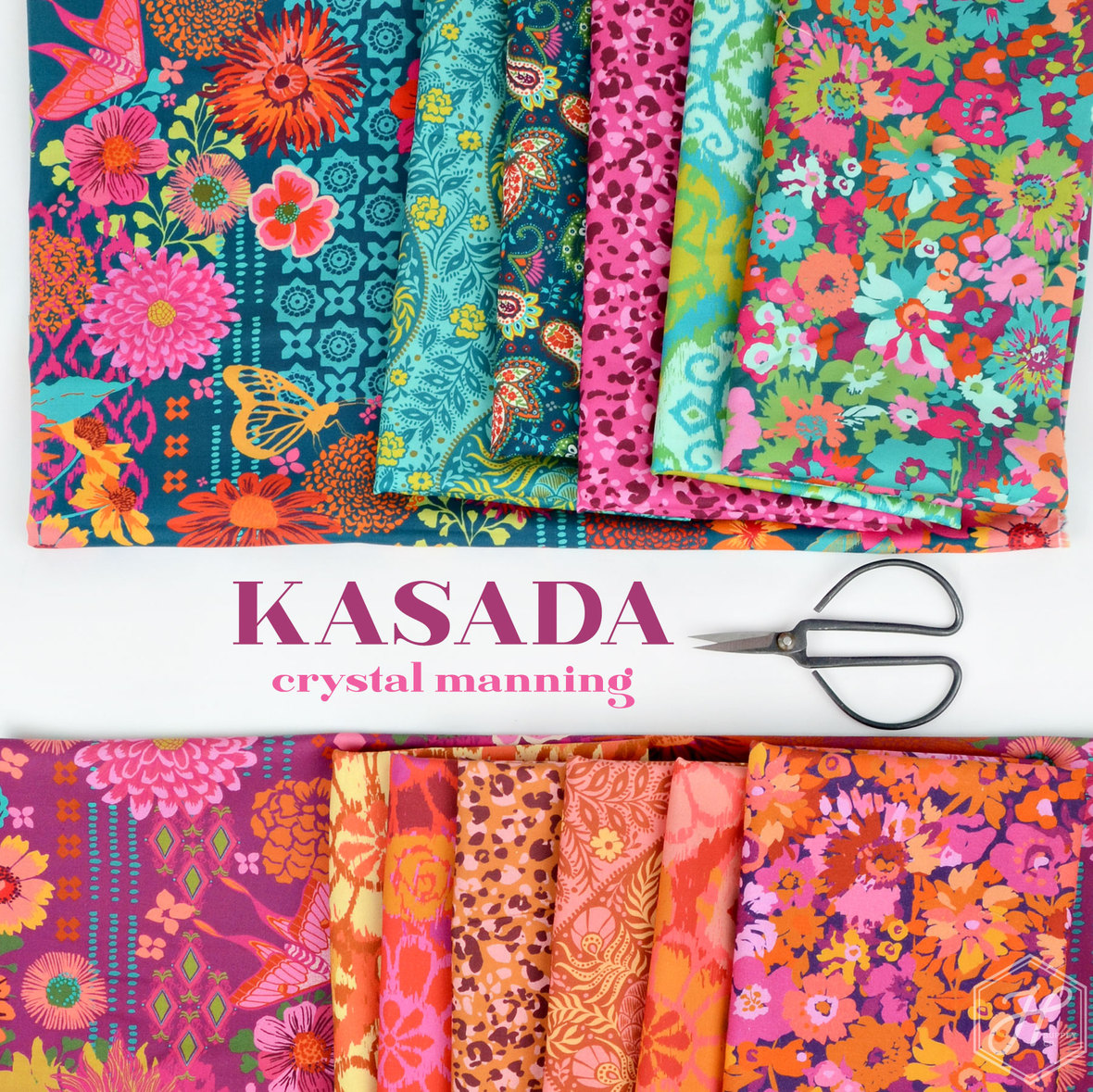 Kasada-Fabric-crystal-manning-for-moda-at-Hawthorne-Supply-Co