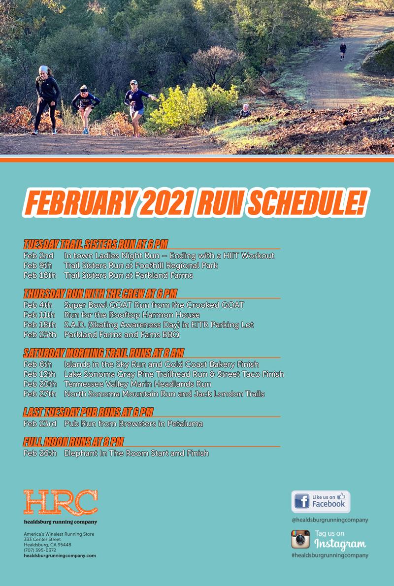 feb-run-sched-2021