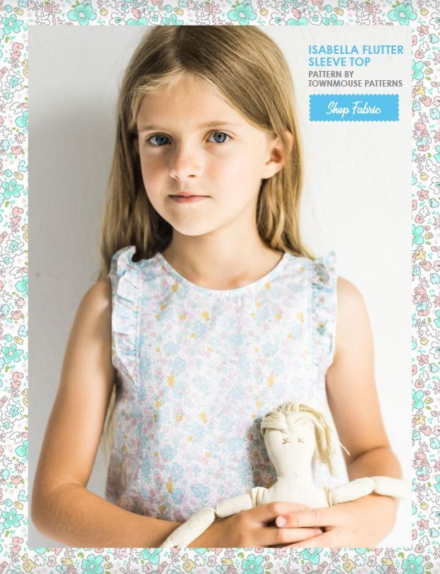 Sarah Jane lookbook- MM website5