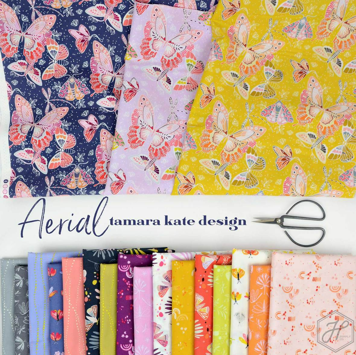 Aerial-Fabric-Tamara-Kate-Design-for-Windham-at-Hawthorne-Supply-Co