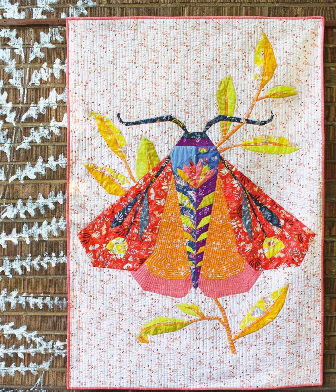 The-Moth-Quilt-Tamara