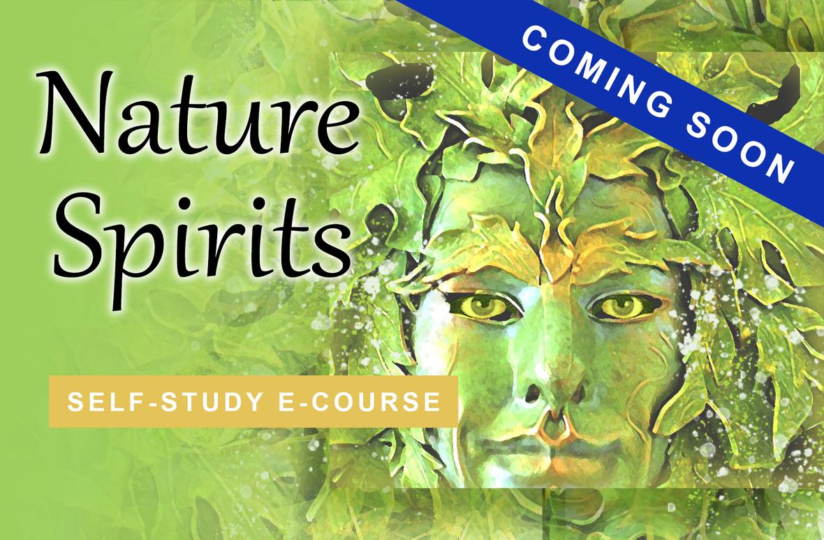 nature-spirits-E-COURSE-w-banner