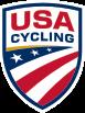 USAcyling logo