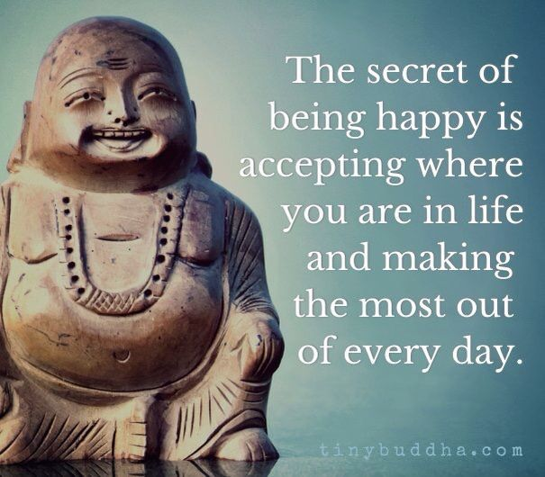 4b08105c88ad7aedbb05927b7d4a04e3--buddha-life-tiny-buddha