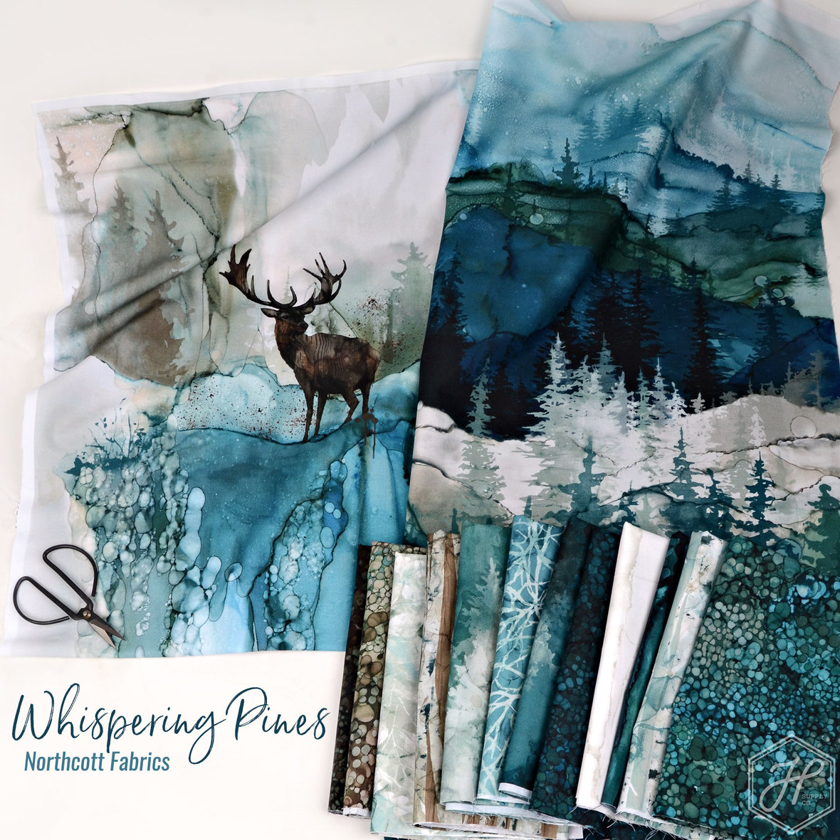 Whispering-Pines-Fabric-Northcott-at-Hawthorne-Supply-Co