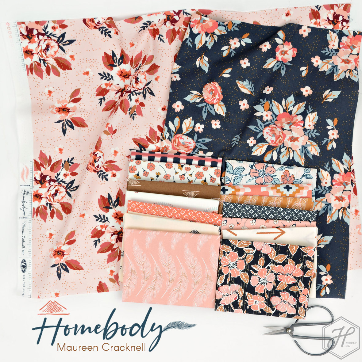 Homebody-Fabric-Maureen-Cracknell-for-Art-Gallery-at-Hawthorne-Supply-Co