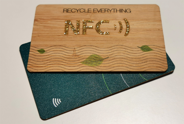 wooden-rfid-cardsweb
