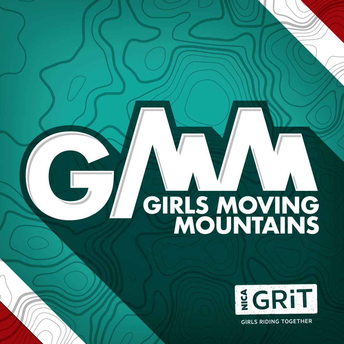 GMM-Logo-Square grit small