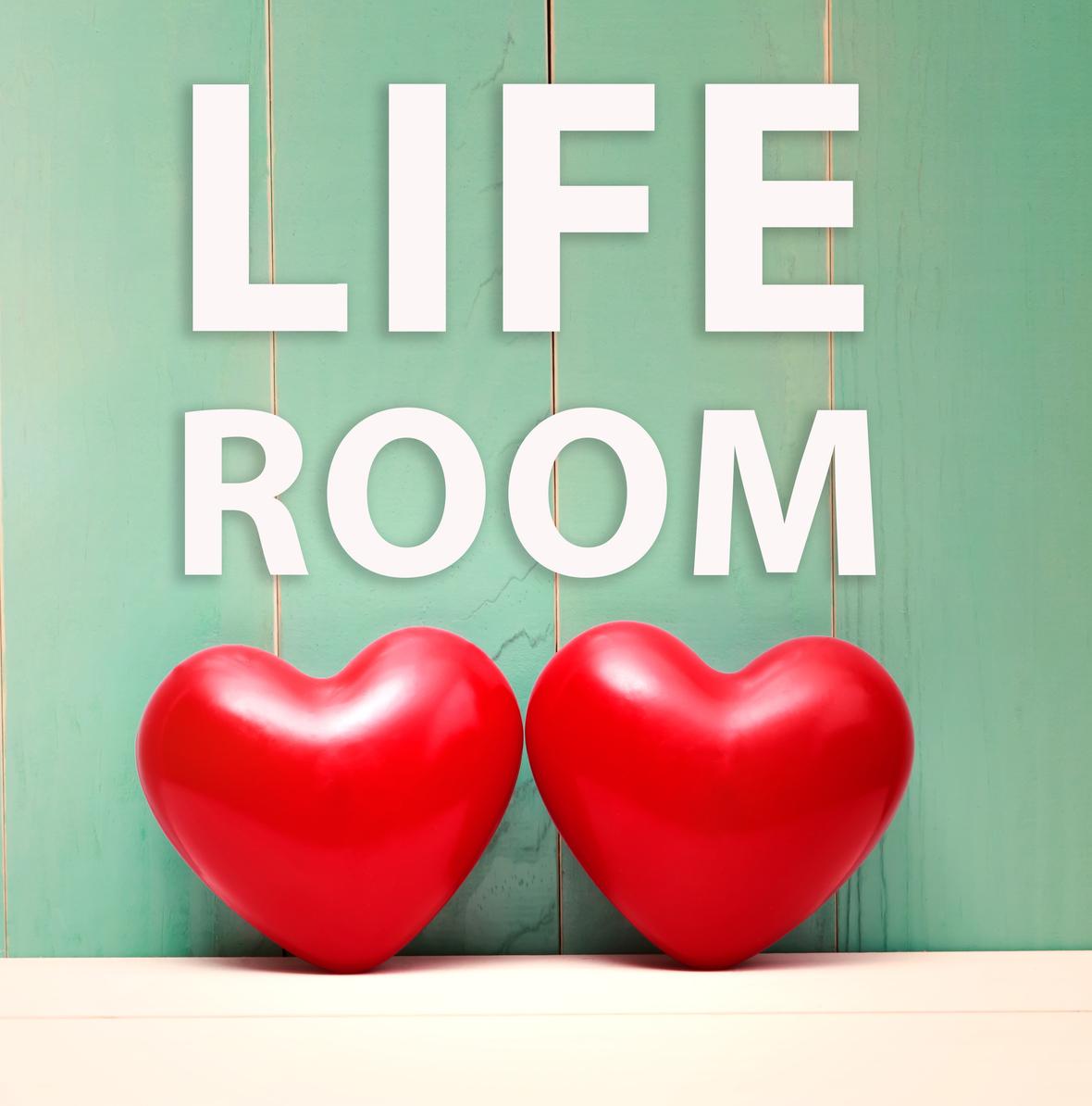 LifeRoom