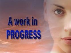 a work in progress-250