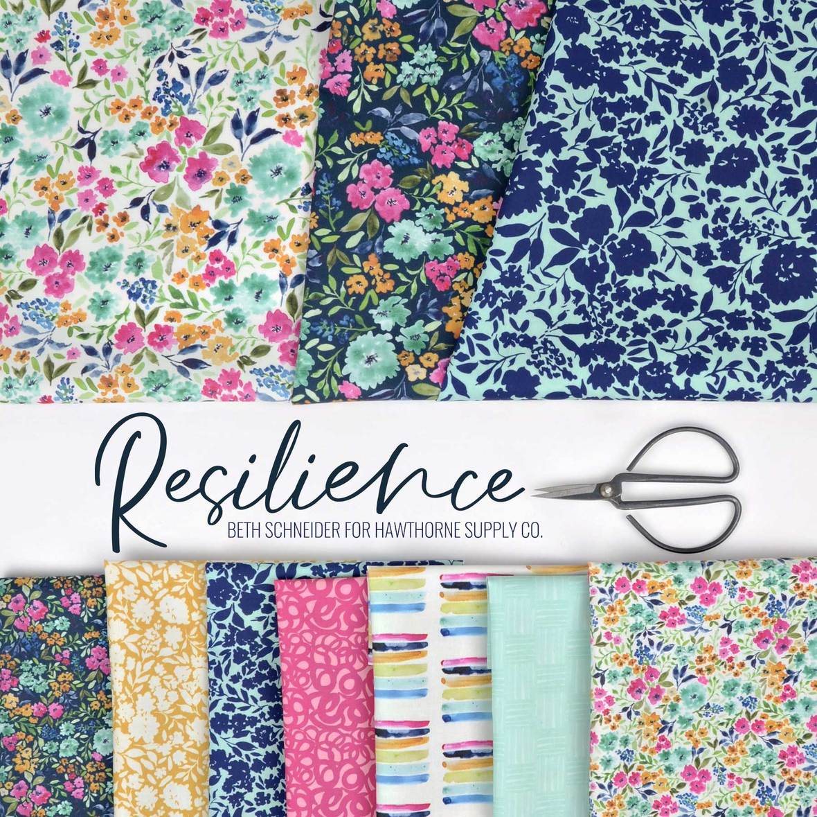 Resilience-Fabric-Beth-Schneider-for-Hawthorne-Supply-Co