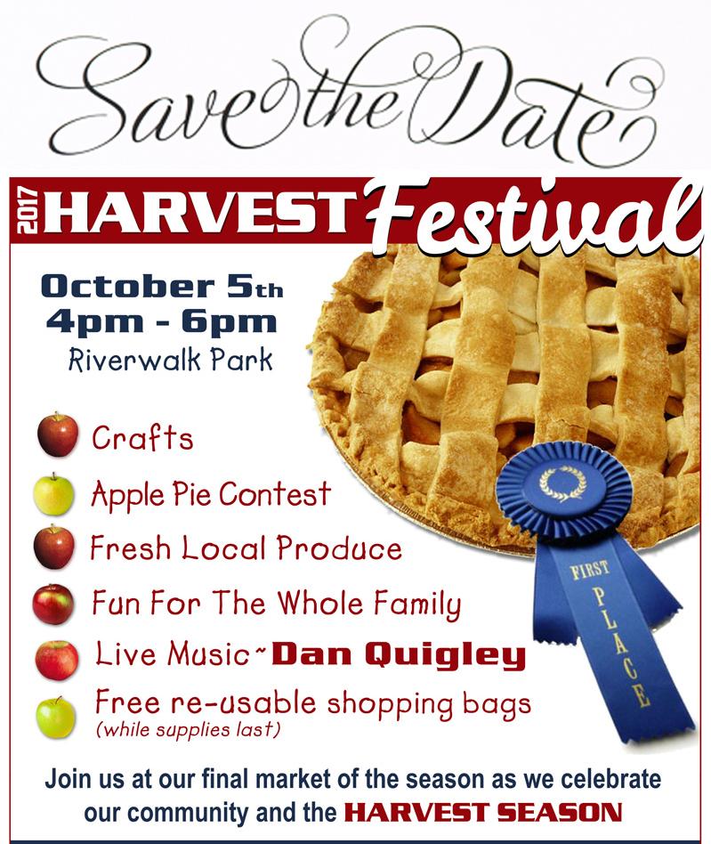 savedateharvest-festival