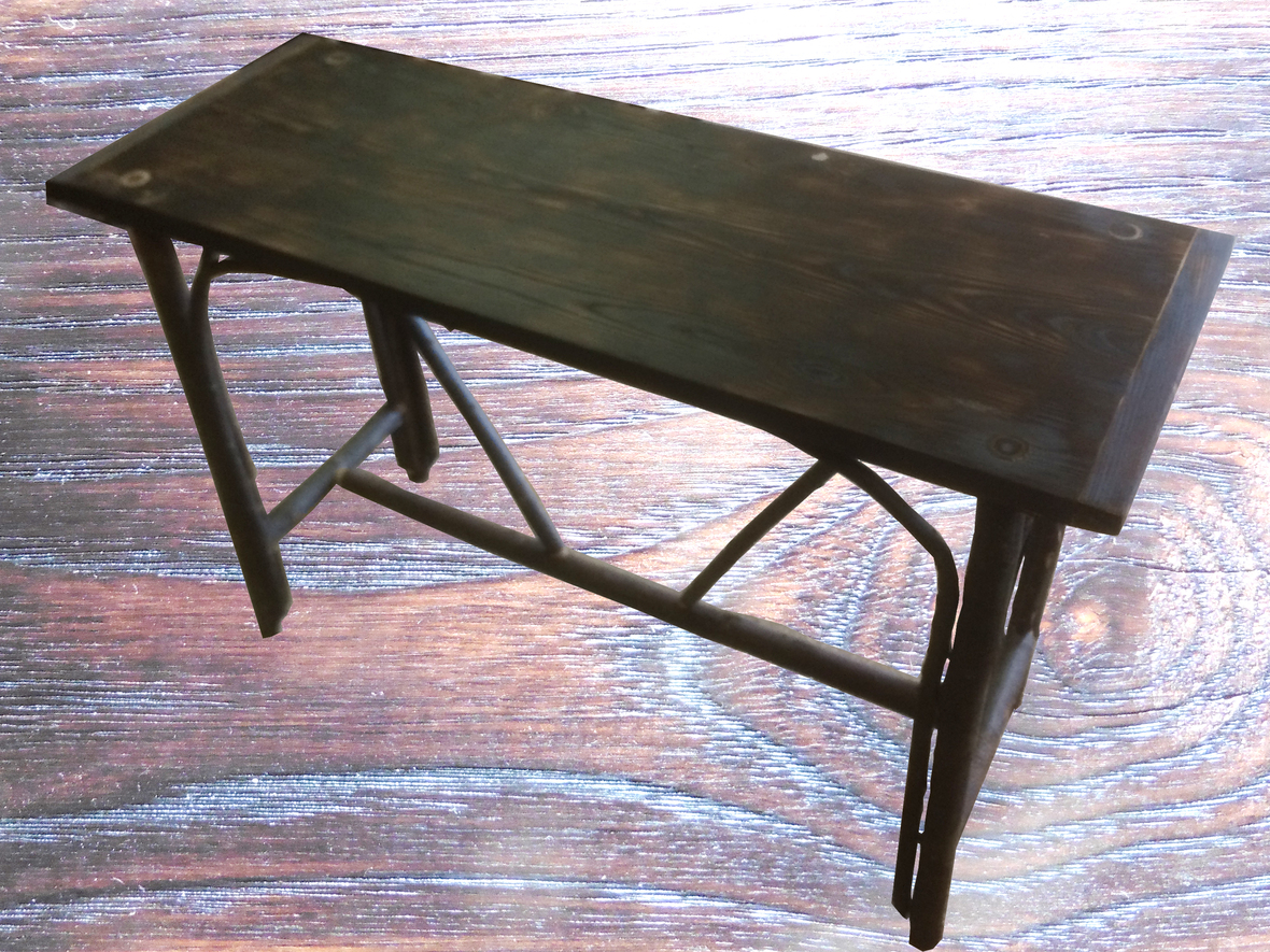 0 table basse2