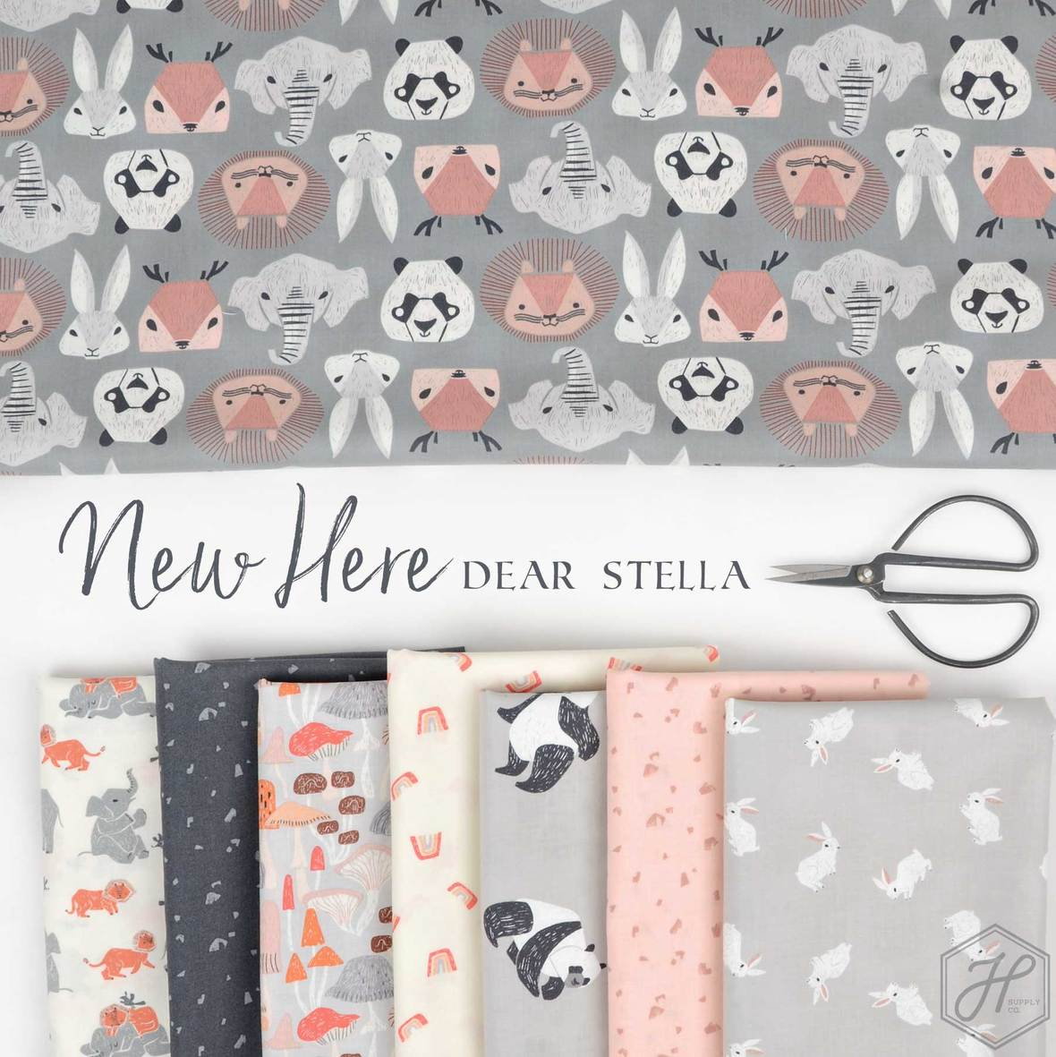 New-Here-Fabric-Dear-Stella-at-Hawthorne-Supply-Co