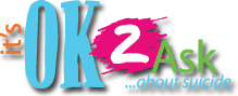 itsok2ask logo