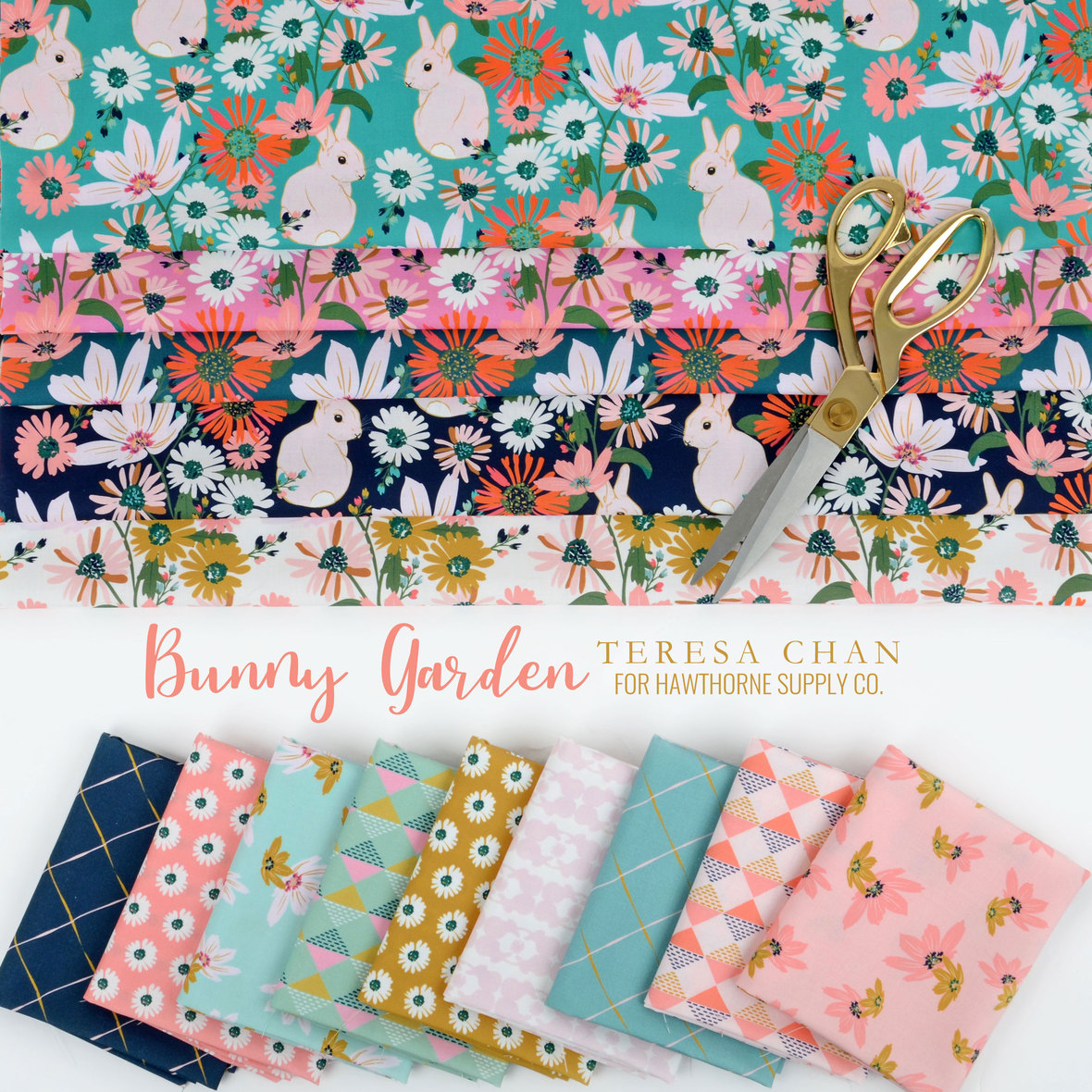 Bunny-Garden-Teresa-Chan-for-Hawthorne-Supply-Co
