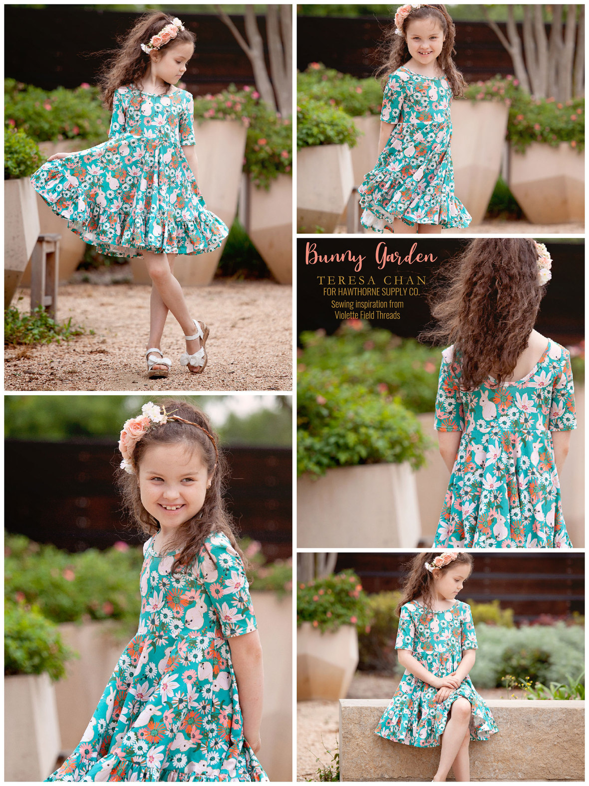 Ashley-Cowan-Bunny-Garden-Dress-Teresa-Chan-Fabric-at-Hawthorne-Supply-Co