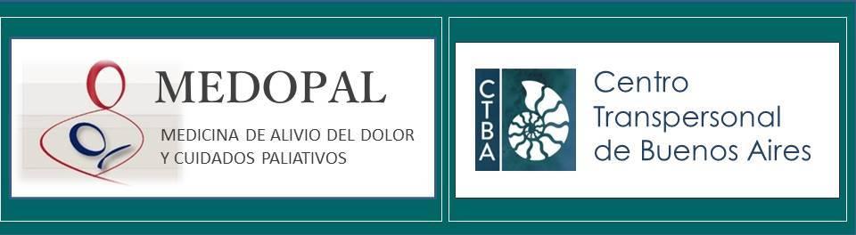 CABEZAL CENTRO -MEDOPAL 2017