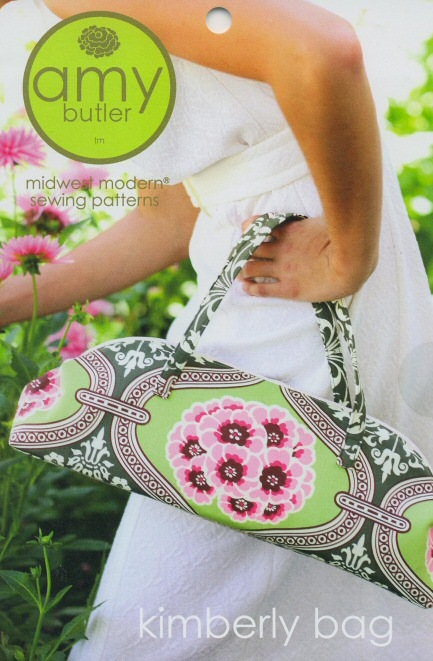 amy butler kimberly bag sewing pattern