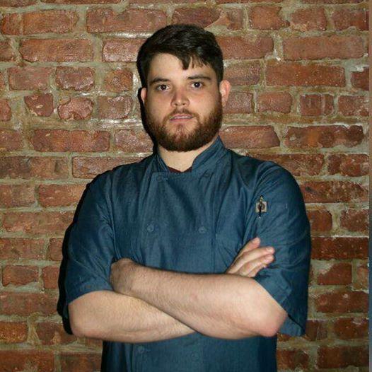 Chef Dominicano Federico Alvarez participará en el Festival gastronomico en New York