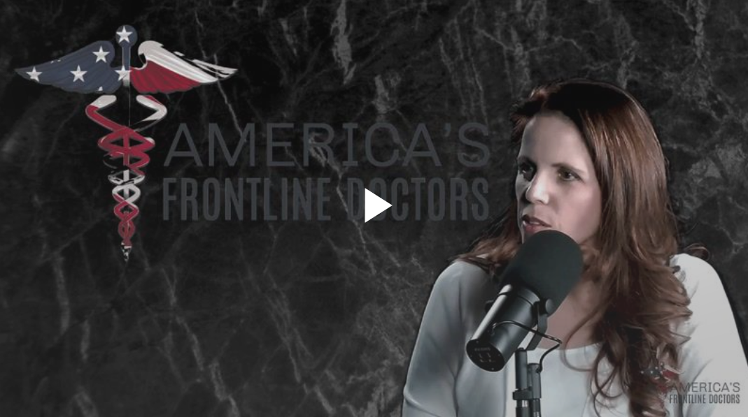 AFLDS Promo Video 3 6 21