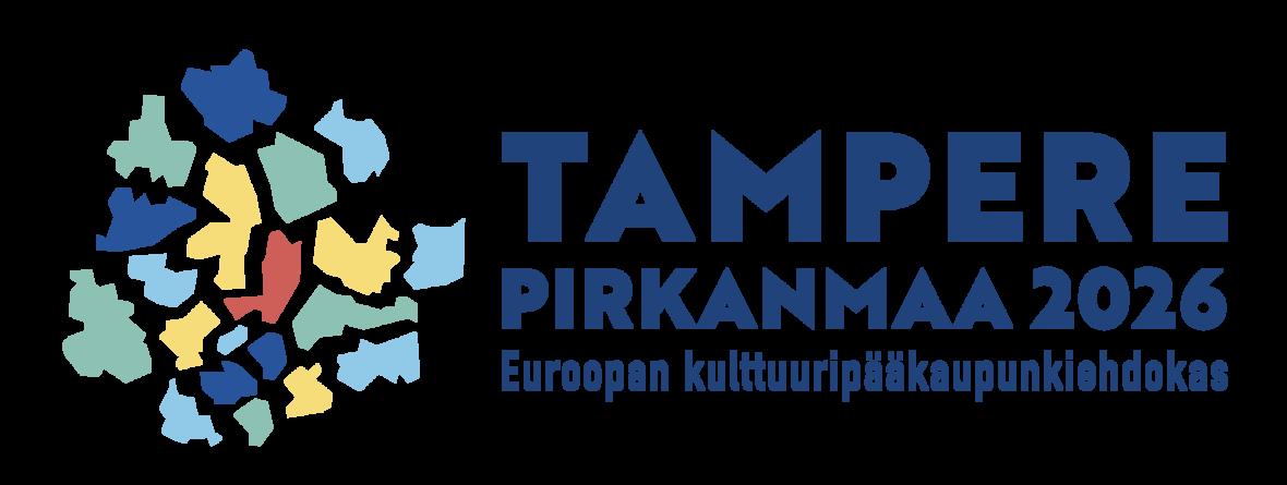 tunnus tampere2026 fi cmyk vaaka
