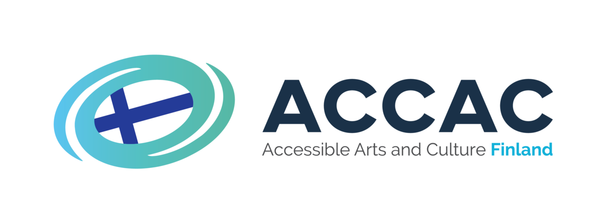 ACCAC logoFIN