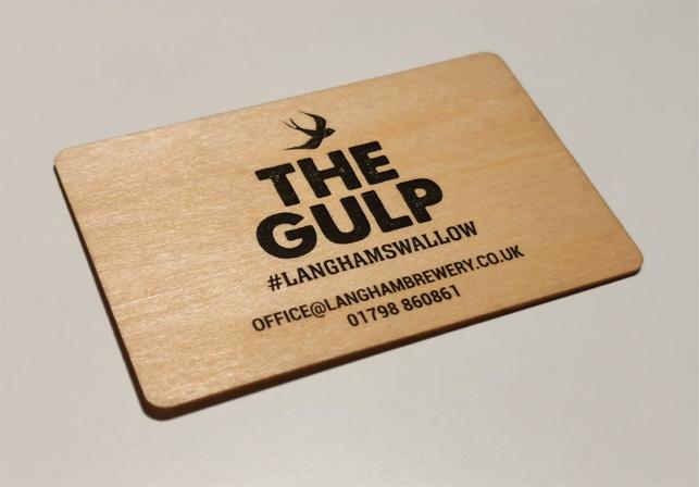 wooden-businesscardweb