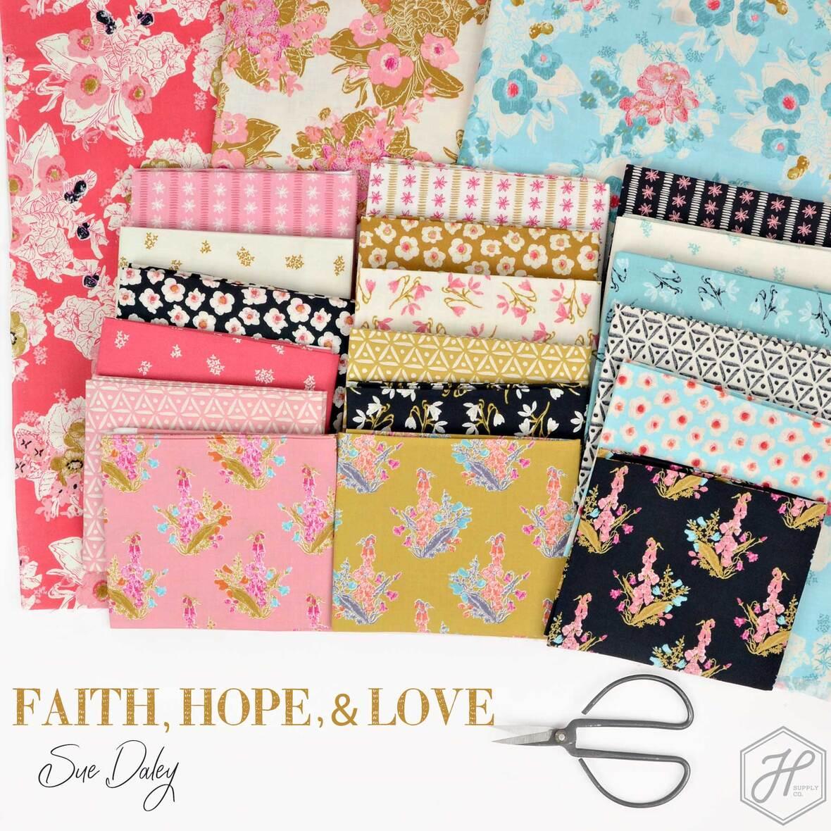 Faith-Hope-and-Love-Rile-Blake-Fabric