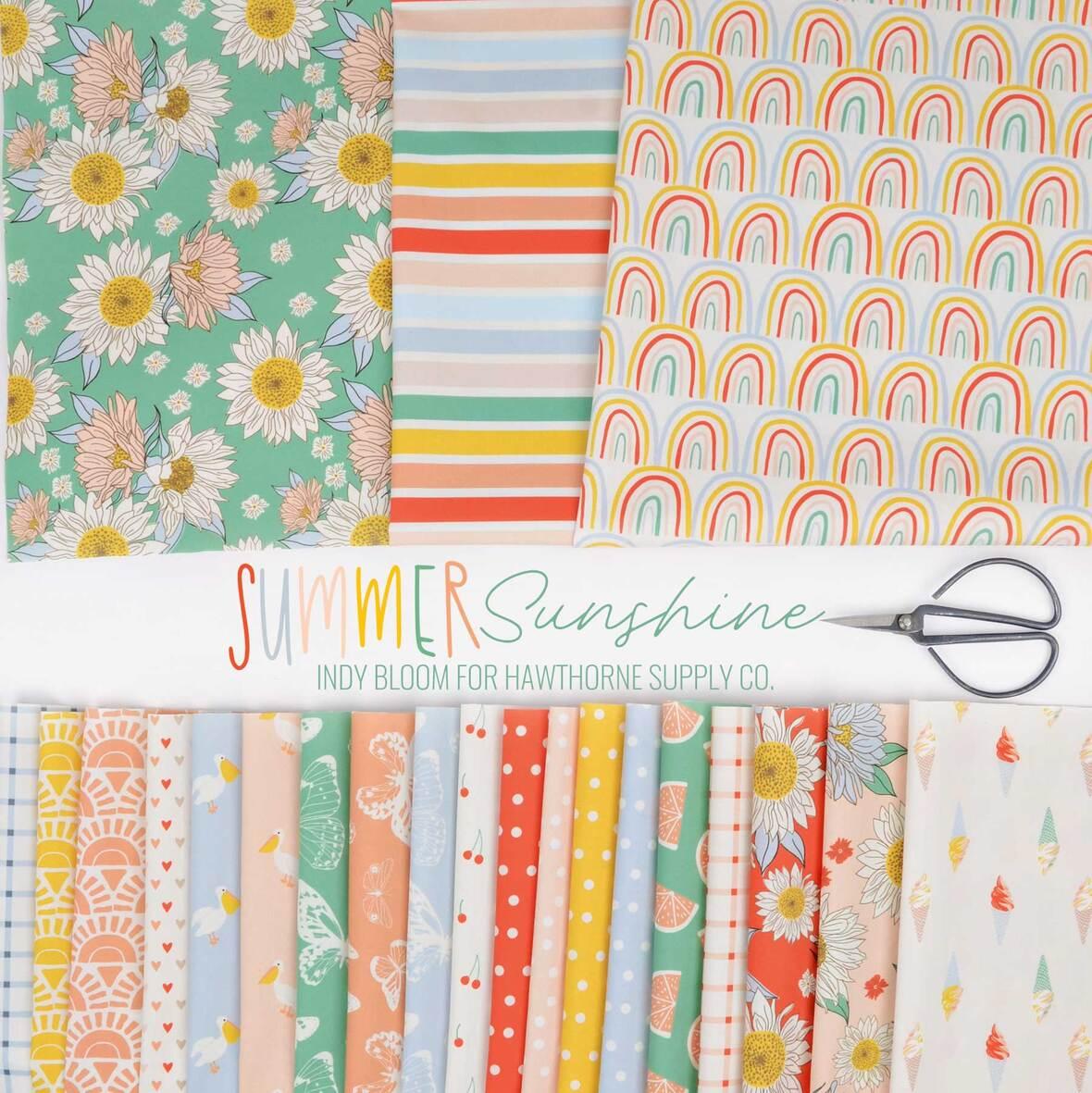 Summer-Sunshine-Indy-Bloom-for-Hawthorne-Supply-Co.