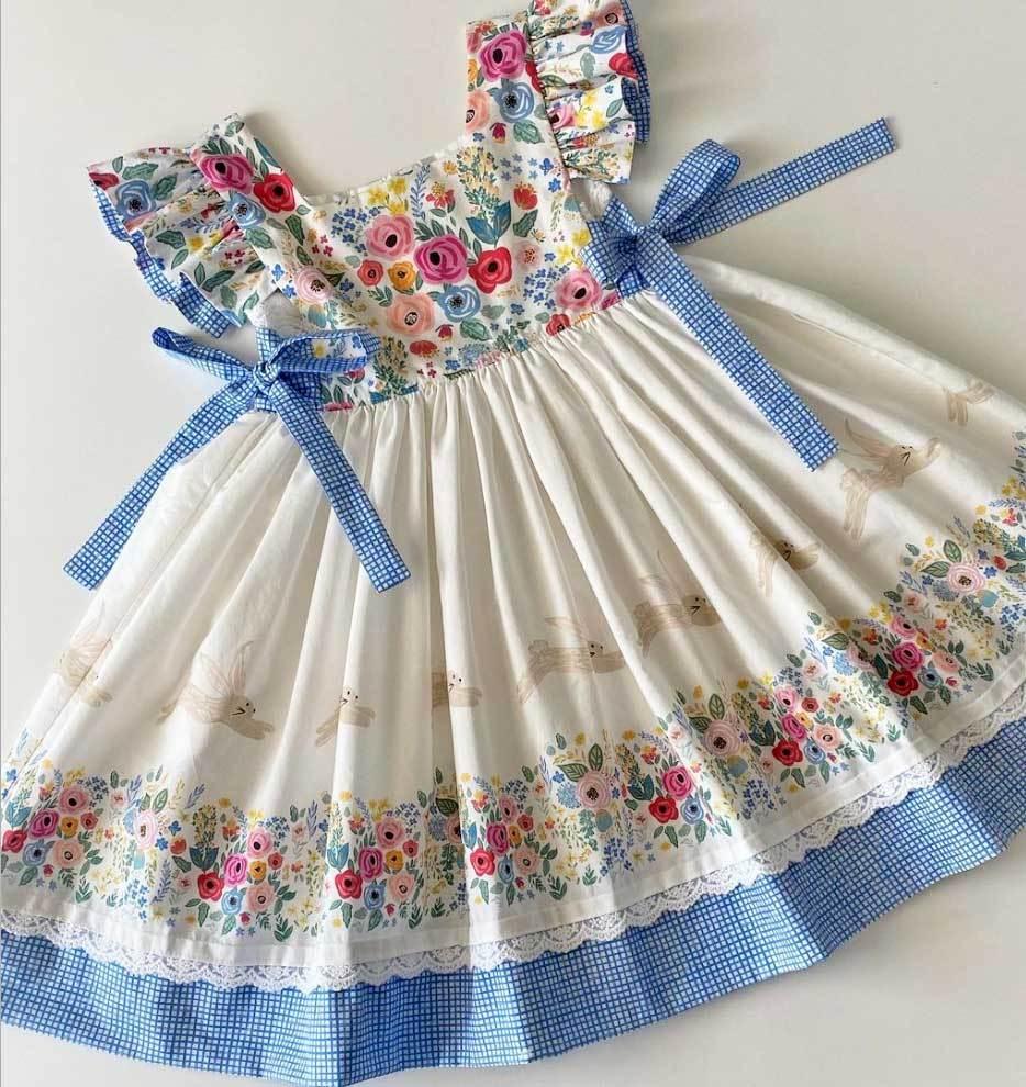 Shopcabin-at-Hawthorne-Supply-Co-Frolic-Fabric