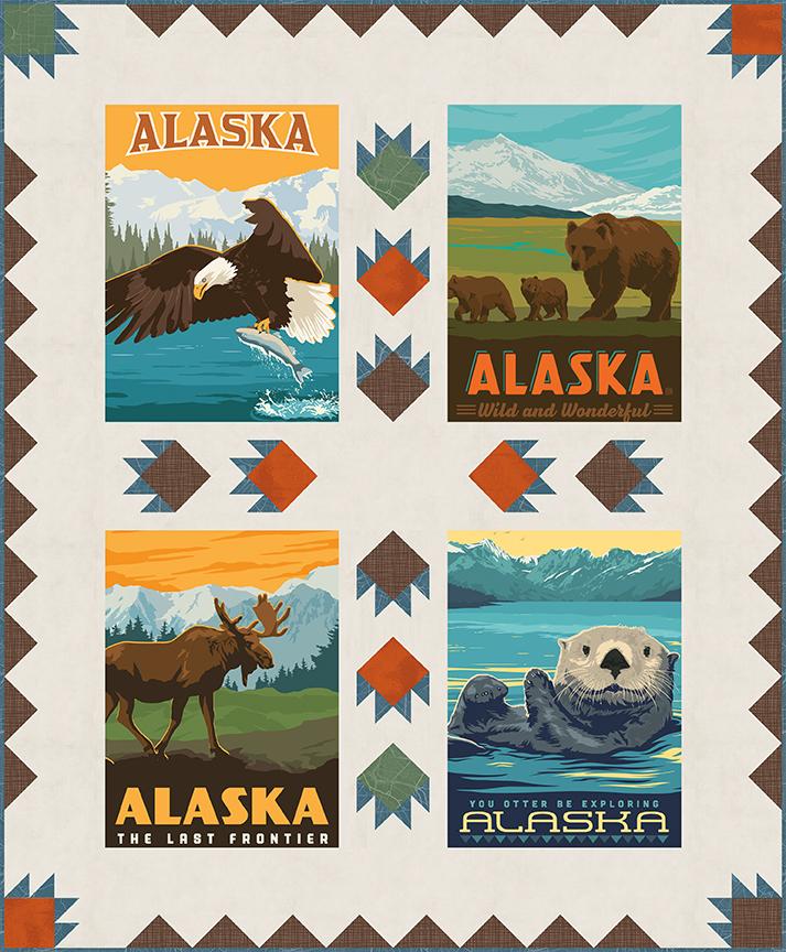 AlaskaPanelQuilt-72dpi