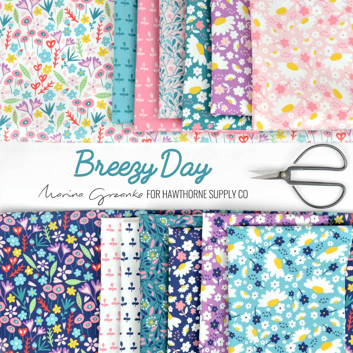 Breezy-Day-Marina-Grzanka-for-Hawthorne-Supply-Co.