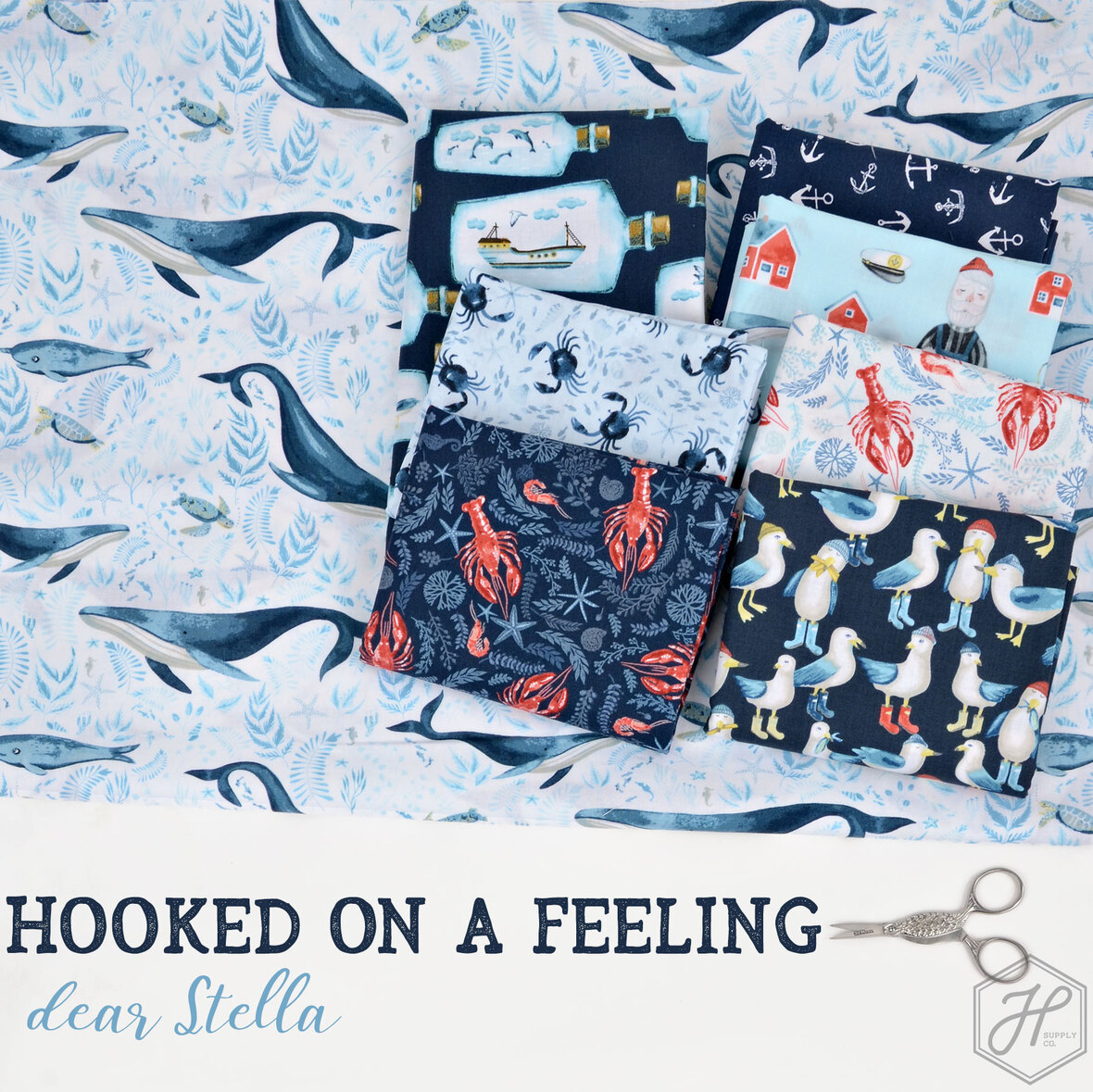 Hooked-on--Feeling-Dear-Stella-Fabric-at-Hawthorne-Supply-Co