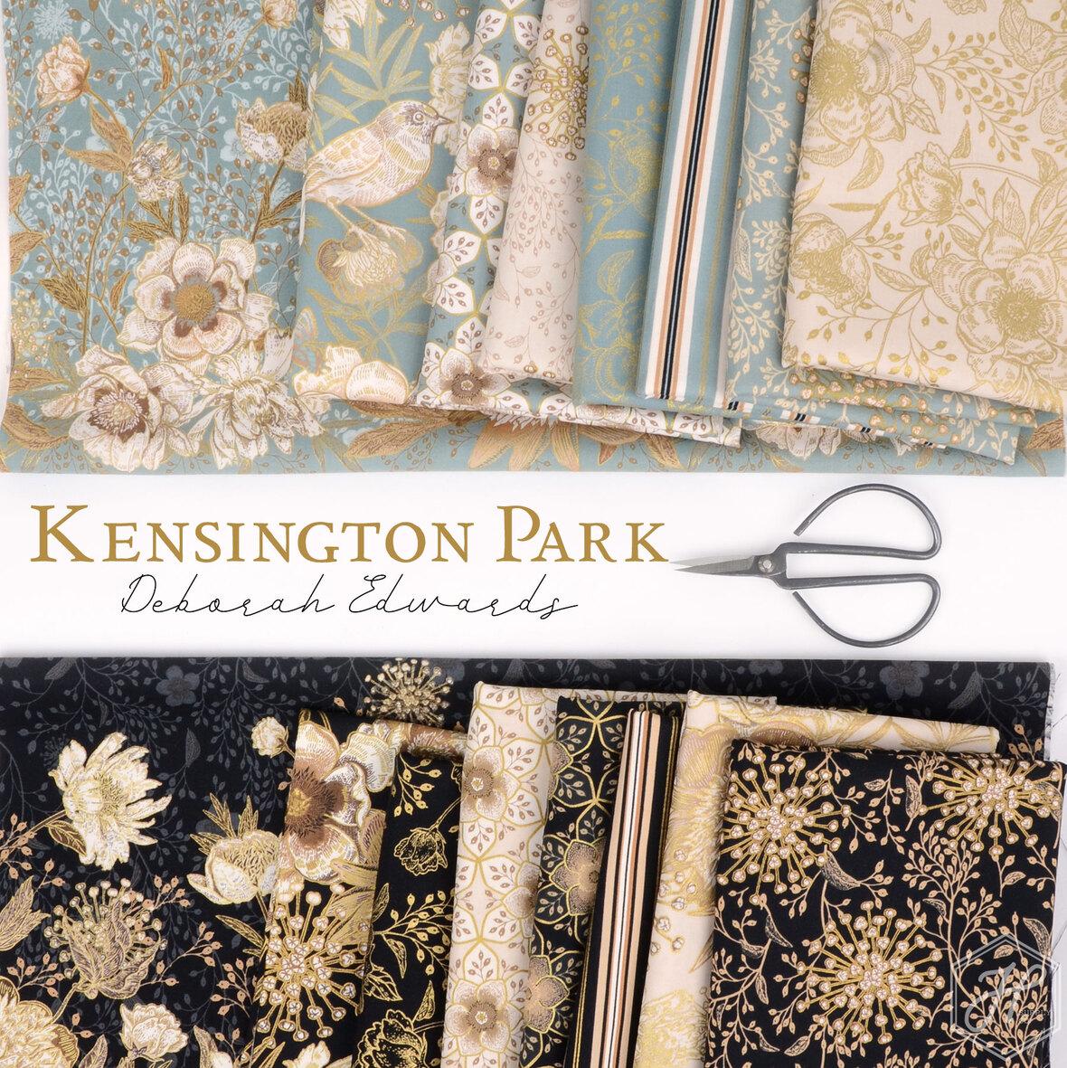 Kensington-Park
