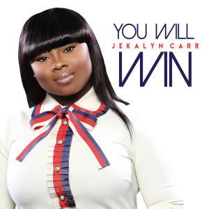 Jekalyn-Carr You-Will-Win-300x300