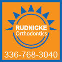 2015-04-23 Rudnicke Orange