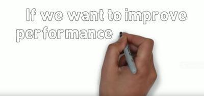 AI Performance Improvment2