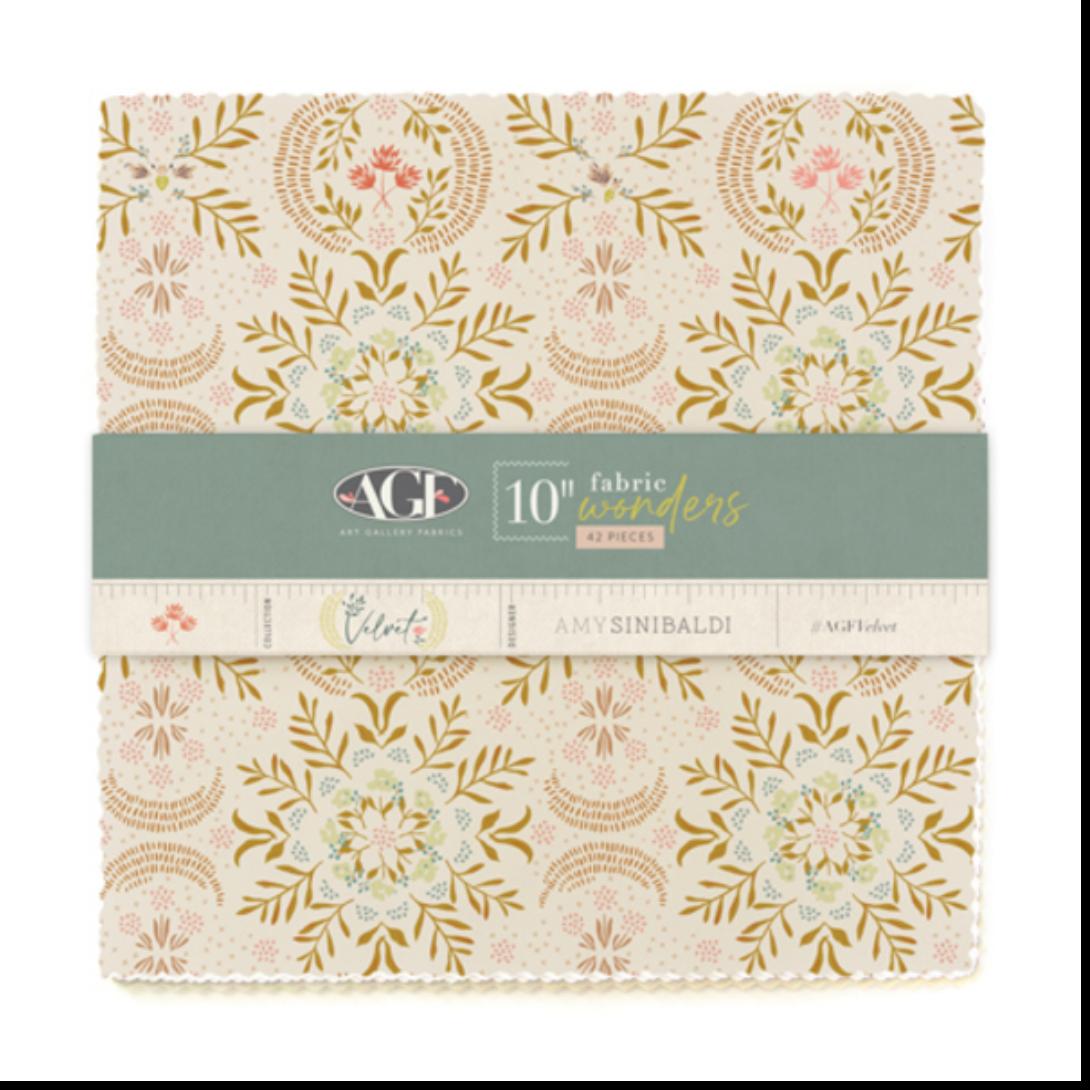 Screenshot 2021-03-16 Velvet 10 Fabric Wonders - Hawthorne Supply Co