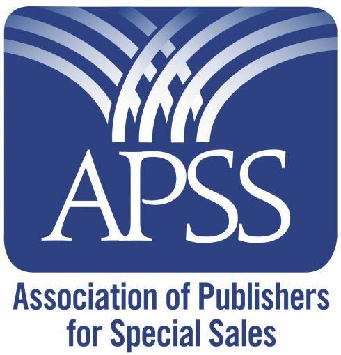 APSS LogoSmall