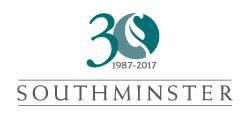southminster 30 lowrez