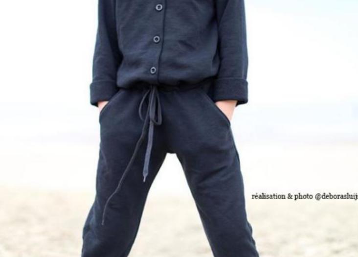 Screenshot 2021-03-17 MARIEKE - Jumpsuit  playsuit dress - Girl 3 12 - PDF Sewing Pattern
