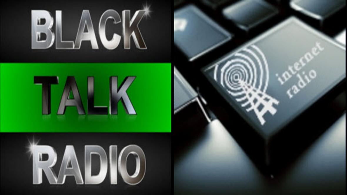 BTRDigtalRadioBckGrnd3113x1152