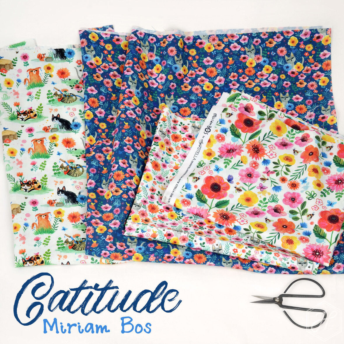 Catitude-Fabric-Miriam-Bos-and-Dear-Stella-at-Hawthorne-Supply-Co