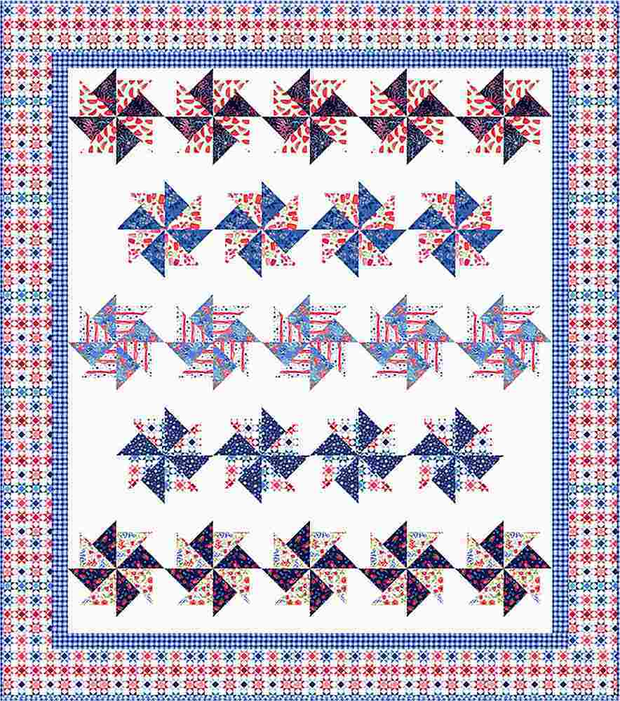 PROJECTS-AMERICAN-SUMMER-PICNIC-PINWHEEL