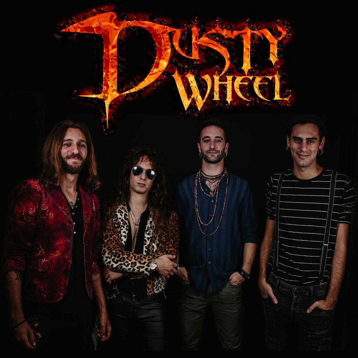 DustyWheelfotonombre1