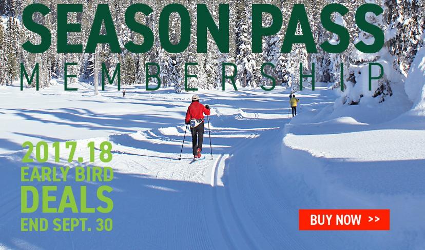 2017-09-20 10 41 54-Mount Washington Alpine Resort - Skiing Vancouver Island British Columbia Cana