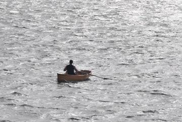 bateau à ramesmm1jpg