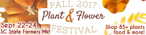 midlands-plant-and-flower-show-fall-ad